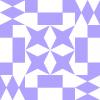 chris_trent_6699966