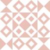 christopher_eadicicco's profile