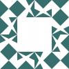 colleen_sch's profile
