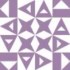 conrad_sterling's profile