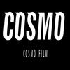cosmo_film's profile