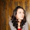 cristiana_raluca_serban's profile