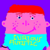 CuriousUserX90's profile
