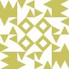 darjan_7544082's profile