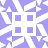 david_bassler_ioglbun8cogge's profile