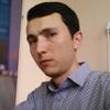 davron_holmatov