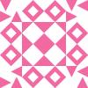 deborah_9844kk7pkz1e7's profile