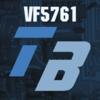 voyagerfan5761