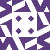 diogo_vasques's profile