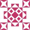 dragan_shsodmai6lgd's profile