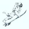 eric_miller_f1g67lps6ip1q's profile
