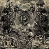 eternalkingdom86's profile