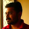ganesh_jayaraman_ekky12b4x45il
