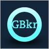 gareth_barker