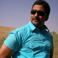 gautham_reddy