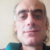 giorgos_bane_polychronidis
