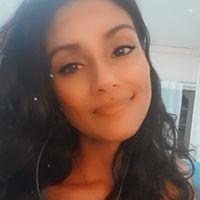 gopica_rasiah