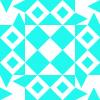 jeebus_5436879's profile