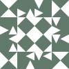 jonathon_a1p9a0b6rjoxo's profile