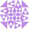 jose_3gurv0q7udczr's profile