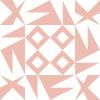kat_reichmuth's profile