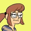 kati_knitt's profile