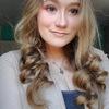 khloe_lovin's profile