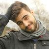 _lex_s_nchez_ballest_n's profile
