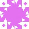 linda_kilbride_klumpp