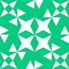 lisa_gabriel_54a4v3dkogyp0's profile