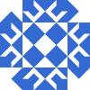 madjik_6597556's profile