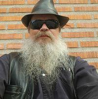 magnus_kroon's profile