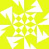 maj_grubert
