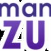 manga_zuki