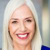 mary_crescenzo's profile