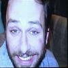 Matt's profile