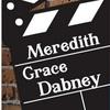 meredith_grace_dabney