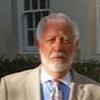 michael_mann_8yvgpk4ka03w9's profile