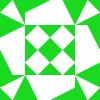 milind_6375036's profile