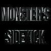 monsters_sidekick