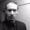 nikolay_yeriomin