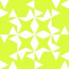 nitin_kundra
