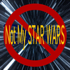 Not_My_STAR_WARS's profile