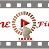 one_touch_films