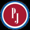 pablo_jos_mart_nez_ruiz's profile