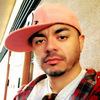patrick_banegas's profile