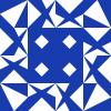 rahul_kumar_6245035's profile