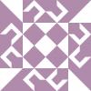 ralph_comegna's profile