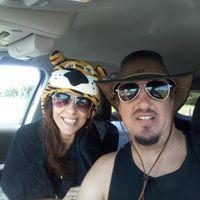 rebecca_lynn_ferguson