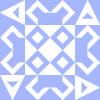 renee_warias